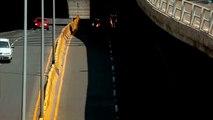 Deftones - Be Quiet And Drive [Far Away]