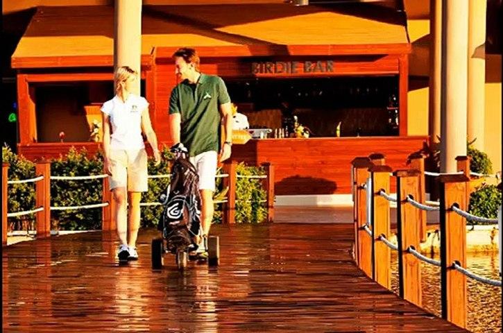 Sueno Hotels Deluxe Belek Antalya Turkey