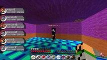 "Minecraft Pixelmon- Water Blue Edition #20: ""The 5th Gym: Sabrina!"""