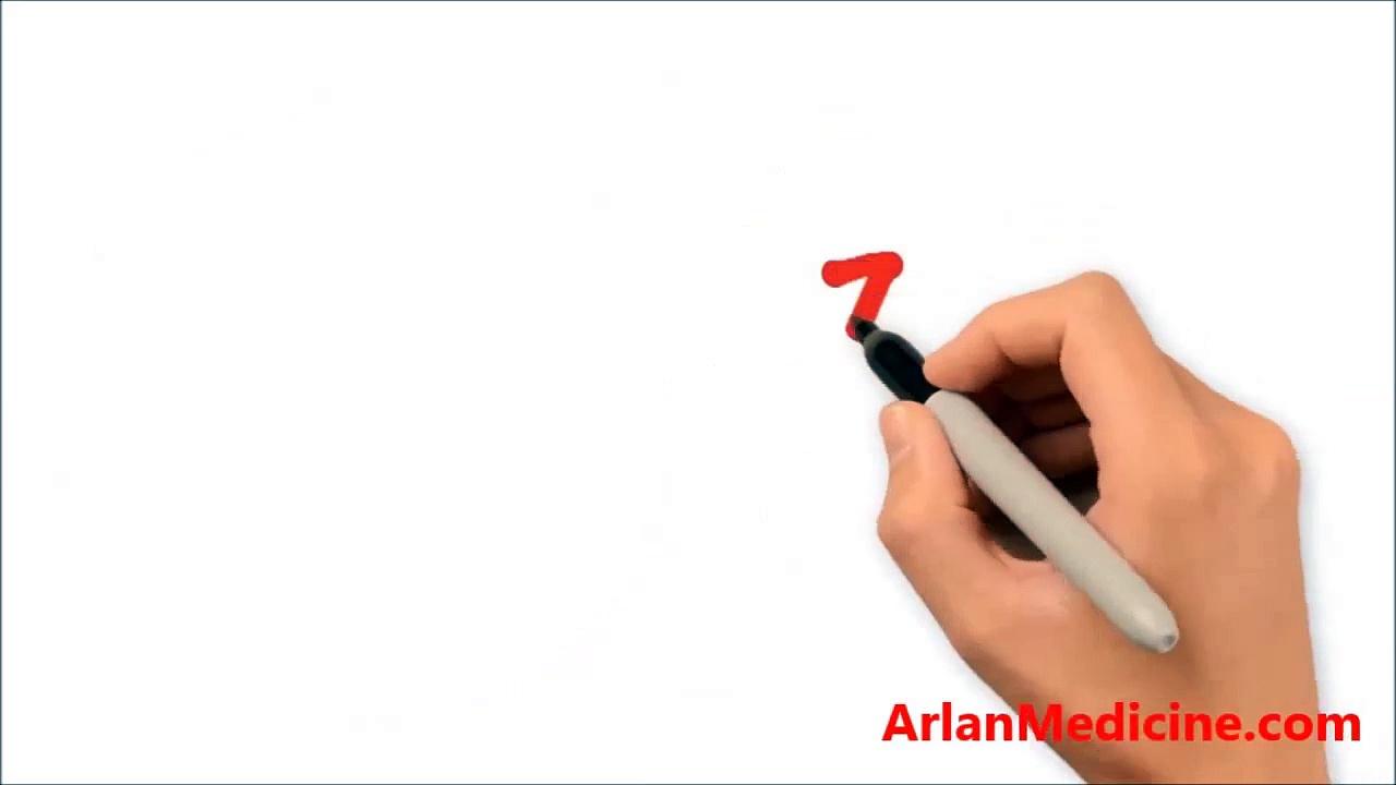 Email Marketing Service ArlanMedicine.com