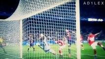 Lionel Messi Best Goals and Skills 2012 13 HD | football hand goals