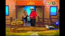 Rayita se Desnuda-Jazmin Lopez Villarreal - video dailymotion