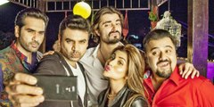 Jawani Phir Nahi Ani 2015 Full Movie | Lollywood | Dvdrip 720p | Humayun Saeed, Hamza Ali Abbasi, Ahmed Butt | 23 Sep