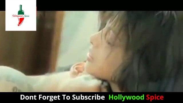 Priyanka Chopra Unsonsord Leaked Scenes 13th September 2015