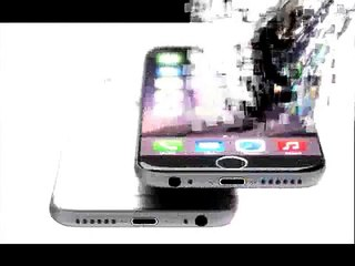iphone 7 advertisement