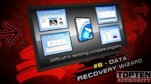 recovery raid server data recovery hard drive recovery laptop