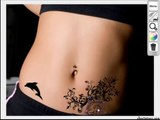 Tattoos Designs | Make Tattoo design online|Best Tattoo Ideas-video