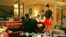 MV เพลงใบไม้ in Kim Soo Hyun + Ahn Jae Hyun