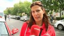 Finalizadas las once etapas de la 'Vuelta Junior Cofidis'