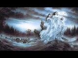 Ghostly Waltz Too--Vampires Waltz