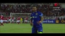 DS CAF 2015 Etoile Sportive du Sahel 2-1 Espérance Sportive de Tunis 13-09-2015 ESS vs EST