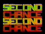 Stereo Theme of Second Chance And Ive Got A Secret 1976 :)