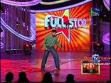 entertainment ke liye aur bhi kuch karega 24th september