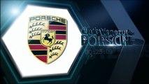 Promo Supermáquinas Porsche