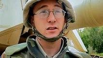Iraq War - The Lies, The Destruction & The Business - Part I