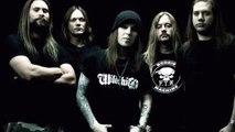 Children Of Bodom   If You Want Peace    Prepare For War Instrumental | Children instrumental music