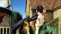 Shaun the Sheep New 2015 Full Episodes English 2