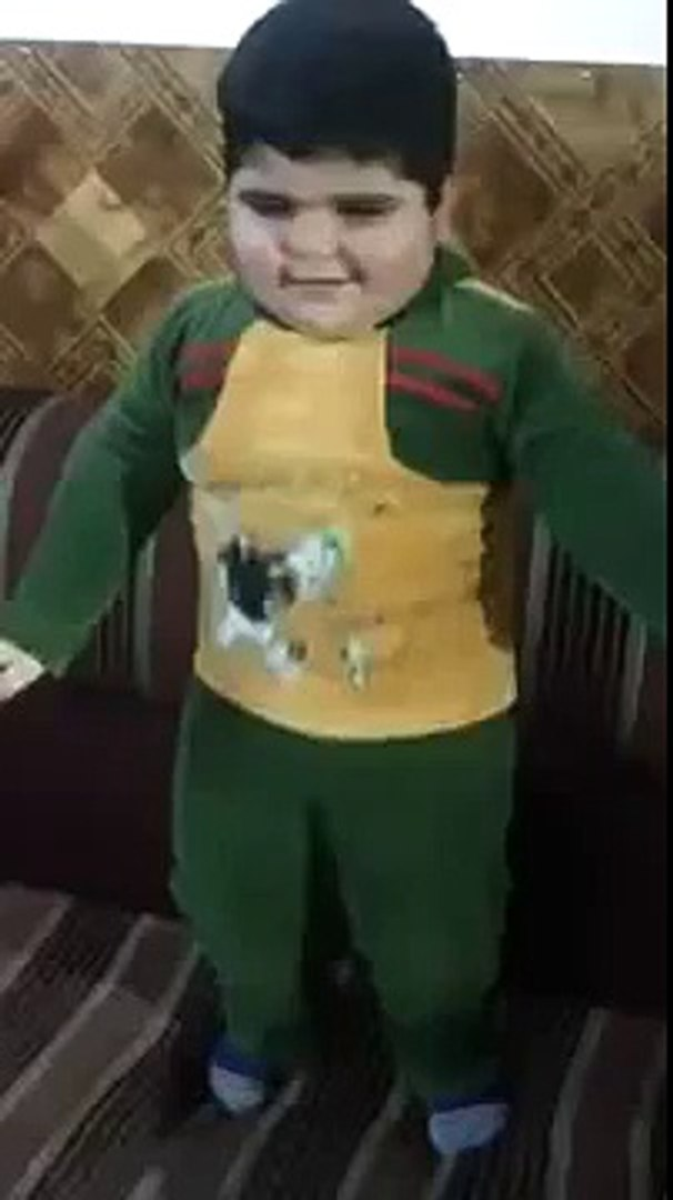 Cute Funny Video