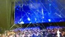 Joe Hisaishi In Budokan - Studio Ghibli Of 25 Years Of Concert Part 31