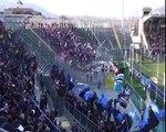 Atalanta - Varese (23a Giornata Serie B 2010/2011)