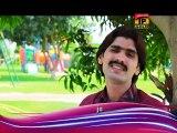 Bussan Khaneval Diyan | Wajid Ali Baghdadi | Saraiki Song | New Saraiki Songs | Thar Production