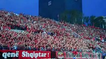 Ultras Hooligans | Albania vs Serbia