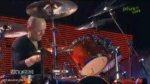 Metallica - Seek & Destroy (Live Rock Am Ring 2012) HD