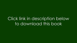 One Piece Vol 29 Book Download Free