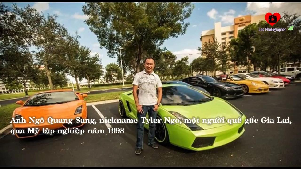 Car Insurance Quotes – Cheap Auto Insurance – Auto Insurance Companies P4