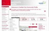 communities of interest: profiling migrant communities