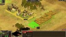 Alienware Alpha i3 - League of Legends 1080p (FPS Test
