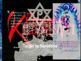 NAGA, NEGUS, RA (Re), RAS & ETHIOPIA (Tobiya) In Right & Exact Etymology | ET Killuminati True Light