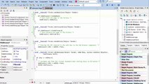 RAD Studio 10 Seattle - Getting Started C++ Web Browser Windows, OS X, iOS and Android