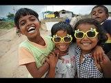 [유니세프 캠페인] 유니세프 생일기부: 캠페인 메이킹 영상_Unicef Birthday Donation Making Film.wmv