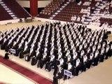 UGRU - UAE University ( جامعة الامارات )