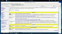Compilacion de SWI Prolog 6.6 en GNU/Linux Debian 7 y JPL