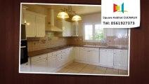 A vendre - Maison/villa - ROQUES (31120) - 6 pièces - 130m²