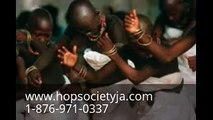 Prosperity Handkerchief Obeah Spell Jamaica - House of Power
