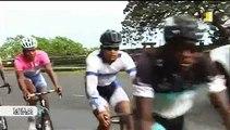 Sport-cyclisme-cut-02