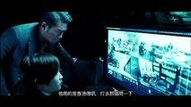 《竊聽風雲 2》製作特輯 - 演員篇: 古天樂
