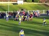 Section Rugby de l'Université de Limoges