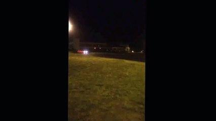 240sx drifting fail