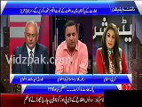 Narendra Modi facing criticism in India for cancelling negotiations with Pakistan    Rauf Klasra