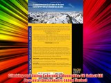 Climbing and Skiing Colorado's Mountains: 50 Select Ski Descents (Backcountry Skiing Series)
