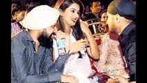 Harbhajan Singh to marry actor Geeta Basra on Oct 29