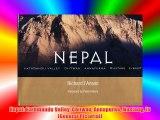 Nepal: Kathmandu Valley Chitwan Annapurna Mustang Ev (General Pictorial) Free Download Book