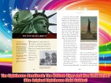 The Lighthouse Handbook: The Hudson River and New York Harbor (The Original Lighthouse Field