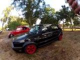 COX TROC 2012 Soustons,Landes-40