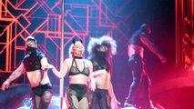 Freakshow - Britney Spears - 09/09/2015 - Piece of me Las Vegas