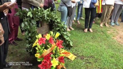 2015-09-11 Diada Cementiri
